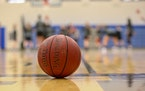 3 girls' basketball teams in same conference cancel regular season; Hopkins takes voluntary pause