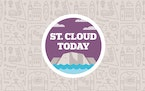 Get the 'St. Cloud Today' newsletter each weekday