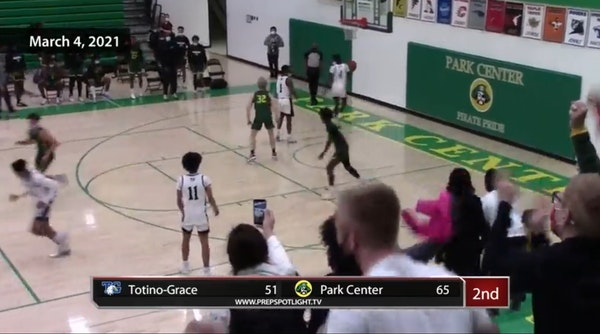 Highlights: Minnesota high school basketball, March 4