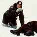 """ADV. FOR SUN., MARCH 16—FILE—Frances McDormand appears in character in """"Fargo."""" """"Fargo"""" received an Academy Award nomination for best pict"""