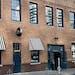 Stepchld opened in Northeast Minneapolis. Rick Nelson • Star Tribune