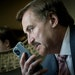 MyPillow CEO Mike Lindell says he has spent more than $3 million on his election-fraud campaign.