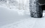 Your need for winter tires depends on where you drive.