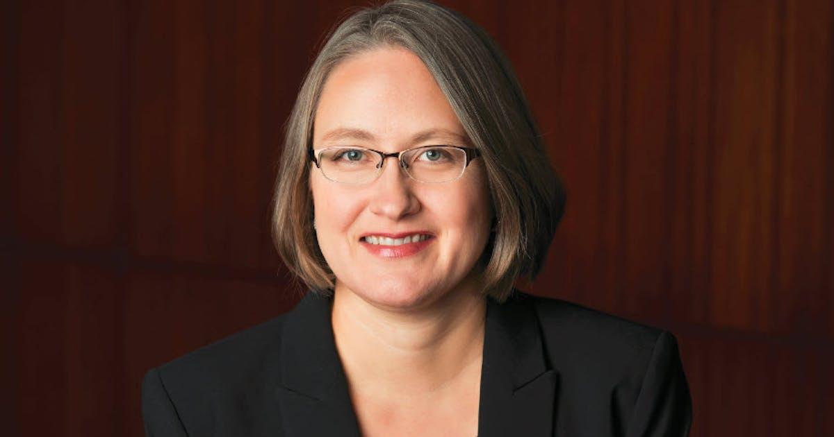 Allianz Life Insurance Co. names Jasmine Jirele as next ...