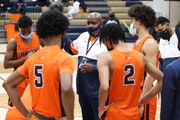Cooper returns to 4A, Section 6 boys' basketball title game after win over Armstrong