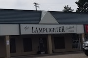 The Lamplighter Lounge, at 160 Larpenteur Av., is St. Paul's only strip club.