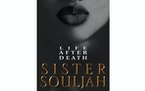 """Life After Death"" by Sister Souljah (Simon & Schuster)"