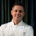 JEFF WHEELER • jeff.wheeler@startribune.com  Gavin Kaysen will create two restaurants for the new Four Seasons hotel.