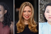 Helen Oyeyemi, Chelsea Clinton and Kao Kalia Yang are among nearly 50 local, national and international writers who will appear at the 2021 Wordplay f