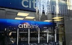 Citigroup, one of the world's largest banks, is trying to start a new end-of-week tradition: Zoom-free Fridays.