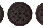 Girl Scout Cookies aren't a controlled substance, but they should be.