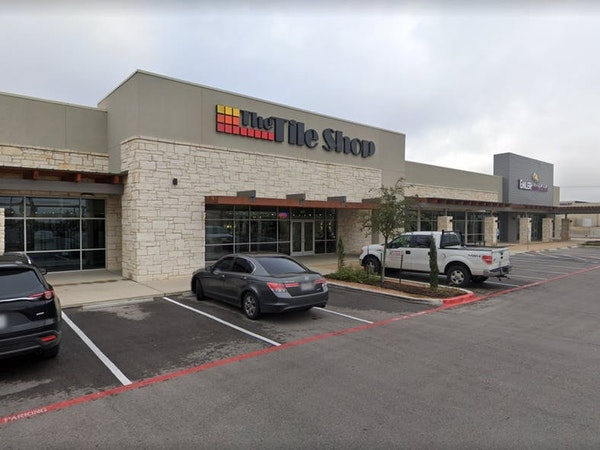 Tile Shop Holdings has submitted a listing application to Nasdaq Stock Market. (Credit: Google Maps)