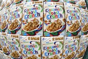 A customer's complaint about General Mills' Cinnamon Toast Crunch cereal went viral on social media last week, putting both the company and the cu