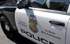 Minneapolis shooting victim was St. Cloud man
