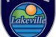 Lakeville police seek help in finding suspect in park assault