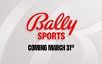 Podcast: FSN becomes Bally Sports North. The impact and ongoing streaming battle