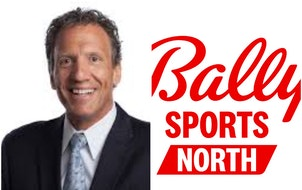 Q&A: Bally Sports North GM Dimond on streaming, rebrand and more