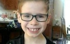 The death of 8-year-old Alan Geisenkoetter lead to the closing of a loophole in state law that allowed drivers with DUIs to legally drive boats, snowm