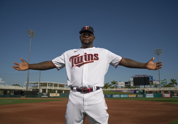 Neal: Twins' top players need revival after dismal spring training