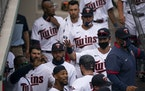 Podcast: Opening Day predictions, more on the Twins with La Velle E. Neal III