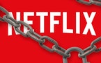 Lileks: How to know Netflix is on to you