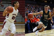 Transfers from Lafayette and William & Mary commit to Gophers men's basketball