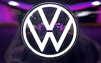 The U.S. government's road safety agency has opened two investigations into problems with Volkswagen vehicles.