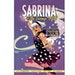 """""""Sabrina the Teenage Witch: Something Wicked"""" neatly balances adolescent hijinks with sorcerous dangers."""