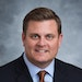 Brian Thompson is now chief executive at UnitedHealthcare. For several years, he ran the Medicare business for the division.