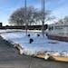 Blue Cross and Blue Shield of Minnesota in Eagan. (Star Tribune file photo)
