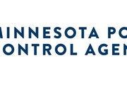 Judge approves MPCA changes to water quality standards