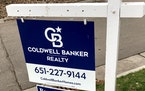 Twin Cities-based Coldwell Banker Realty has acquired a northern Minnesota brokerage with seven offices and 60 agents. (Star Tribune photo)