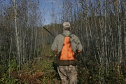 Most hunters, if they're honest, have encountered potentially catastrophic gun situations of their own in the field.
