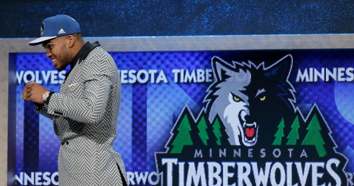 Sale of Timberwolves adds layer of urgency to be competitive soon