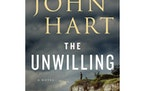 """The Unwilling"" by John Hart"