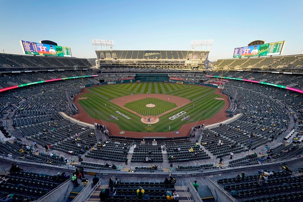 After neing idle since Saturday, the Twins will play a doubleheader tonight in Oakland.