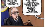 Sack cartoon: The verdict