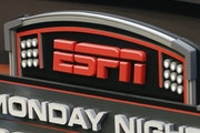 ESPN: The Worldwide Leader of Mike Greenberg.