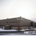 FILE-A buyer is eyeing the shuttered Verso paper mill in Duluth and is seeking millions in state support to help convert the mill to make tissue paper