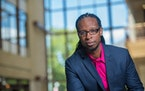 "Ibram X. Kendi, whom New York Times columnist Bret Stephens describes as the most important anti-racist thinker today, argues that ""the only remedy"