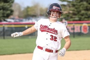 Stillwater softball edges East Ridge to remain unbeaten