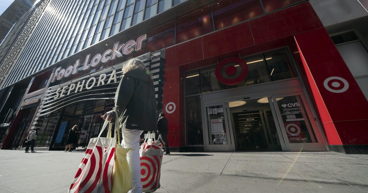 Target pledges zero waste and emissions by 2040