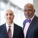 Minneapolis Federal Reserve President Neel Kashkari and Justice Alan Page are calling on Minnesotans to pass a constitutional amendment aimed at closi