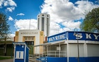 The Minnesota State Fair announced a �Kickoff to Summer at the Fair� which will include five days of food, shopping, music and fun from May 27-31
