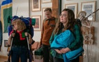 "Aidy Bryant in ""Shrill.""Hulu"