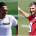 Kellen Mond may not pose an immediate threat to Kirk Cousins' starting QB job, but his salary could have an impact down the road.