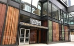 The restaurant Noa is going into the former Mission American Kitchen space in the IDS Center in downtown Minneapolis.