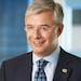 Former Best Buy CEO Hubert Joly. (Hortense Le Gentil/Provided photo)