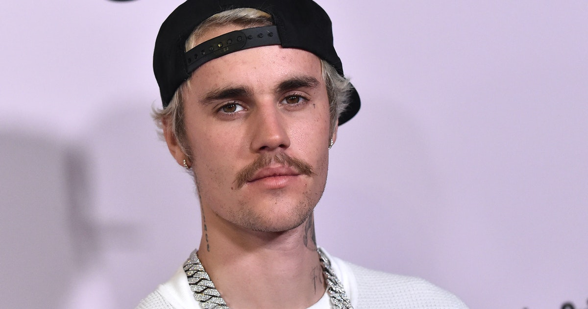 Justin Bieber pushes Twin Cities show to next spring but Old Dominion sets a fall date