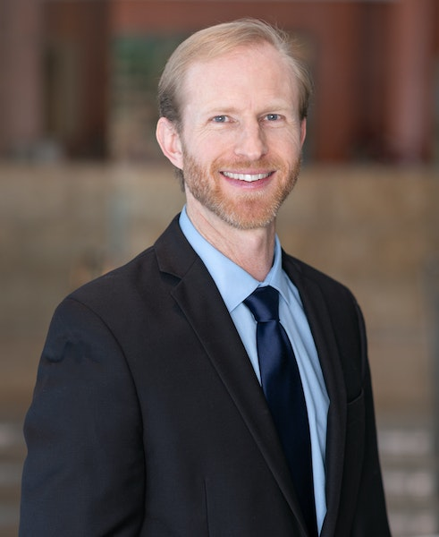 Rob Grunewald, an economist at the Federal Reserve Bank of Minneapolis.